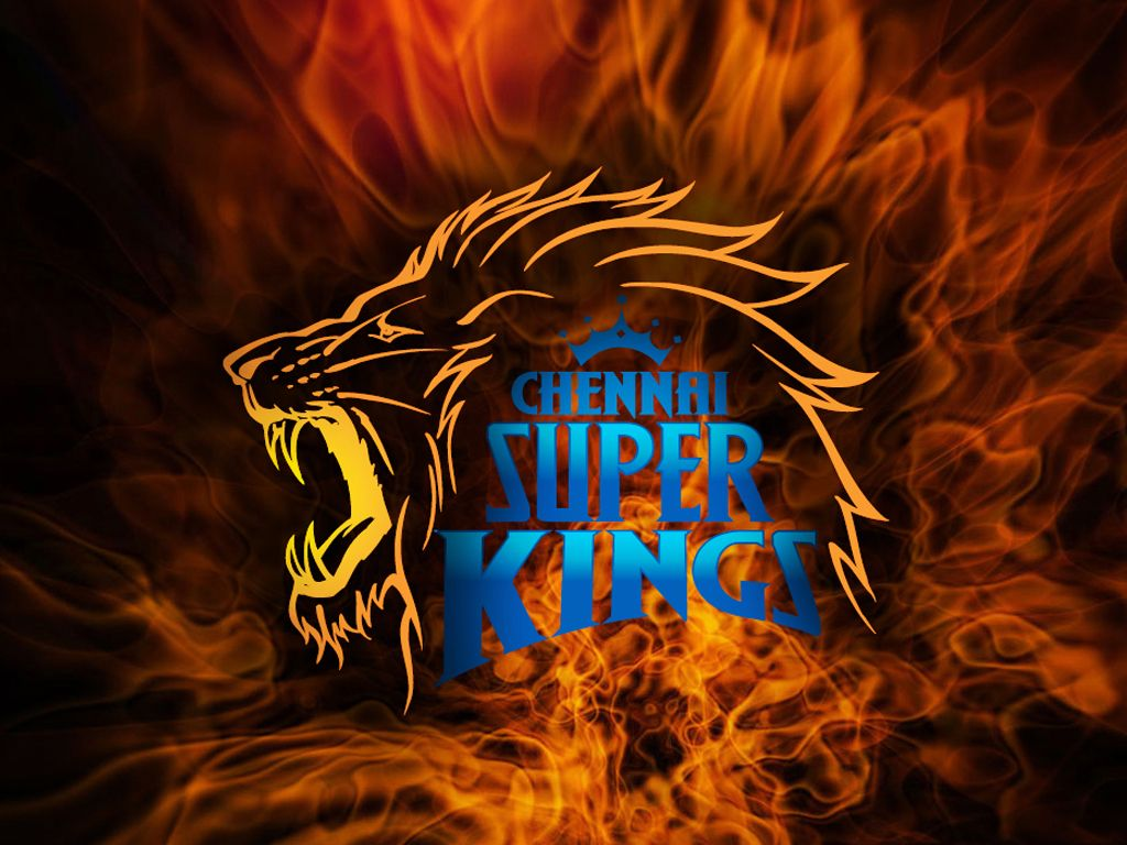 Csk Wallpapers Hd Chennai Super Kings Cricket Wallpapers Dhoni Wallpapers