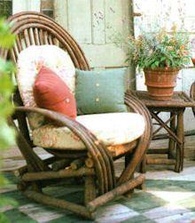Rustikale Hazienda Möbel | Willow / Twig Furniture - Der verrückte Elch - Fein ... #twigfurniture Rustikale Hazienda Möbel | Willow / Twig Furniture - Der verrückte Elch - Fein ...  #furniture #hazienda #mobel #rustikale #verruckte #willow #twigfurniture Rustikale Hazienda Möbel | Willow / Twig Furniture - Der verrückte Elch - Fein ... #twigfurniture Rustikale Hazienda Möbel | Willow / Twig Furniture - Der verrückte Elch - Fein ...  #furniture #hazienda #mobel #rustikale #verruckte #will #twigfurniture