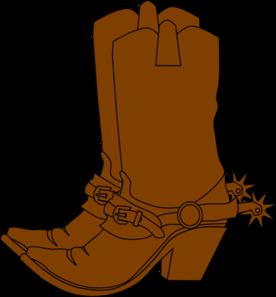 Watercolor Cowboy Boots On Behance Estampas Desenho Aquarela