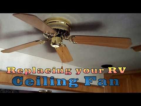 Encon ceiling fan and 2 unknown ge vent builder ceiling fans encon ceiling fan and 2 unknown ge vent builder ceiling fans greatest hits remake aloadofball Gallery