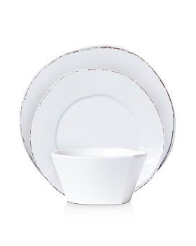 Everyday Dinnerware & Casual Dinnerware - Bloomingdale's #casualdinnerware