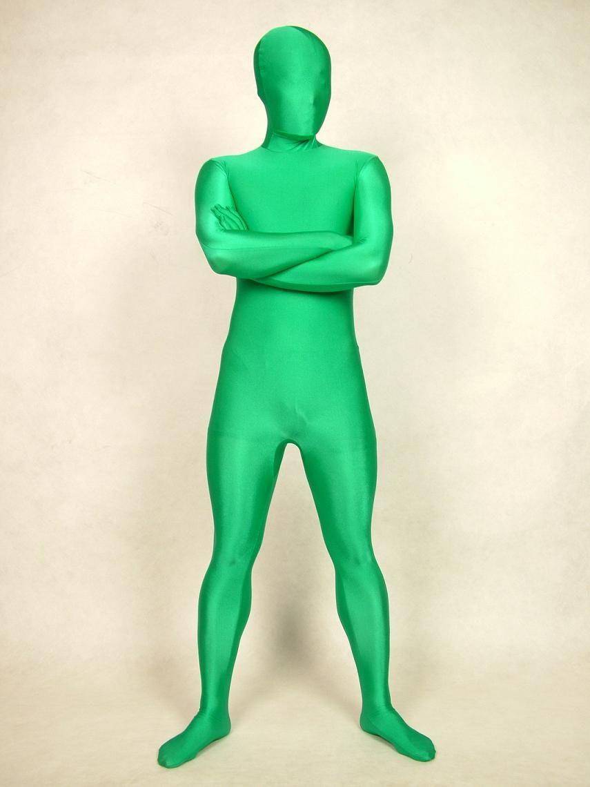 e256520eb3 Greenman costume