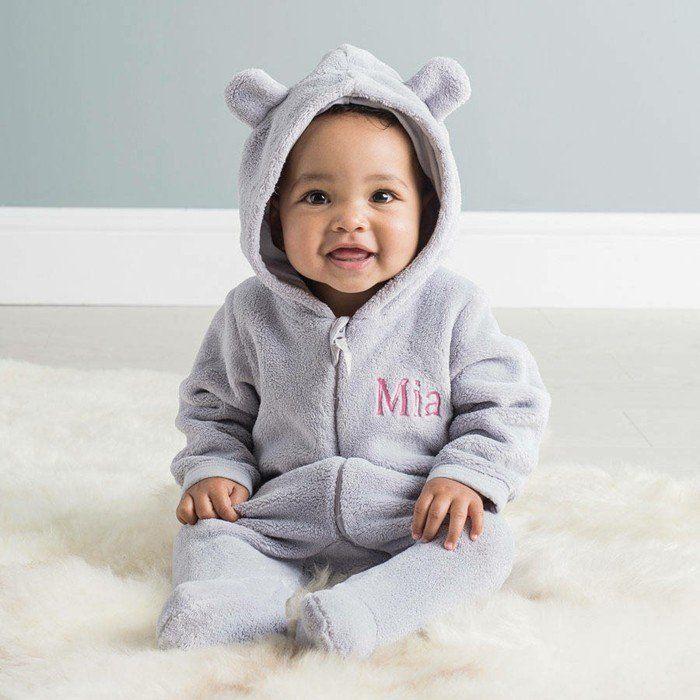 Le Pyjama B 233 B 233 42 Mod 232 Les Adorables Archzine Fr