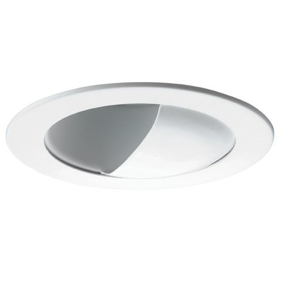 Raptor Lighting Complete New Construction Insulated Low Voltage
