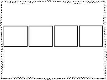 Elkonin boxes literacy centers pinterest phonics word work 18 best images of elkonin box worksheets kindergarten cvc words sound boxes elkonin sound boxes template and printable elkonin boxes pronofoot35fo Gallery