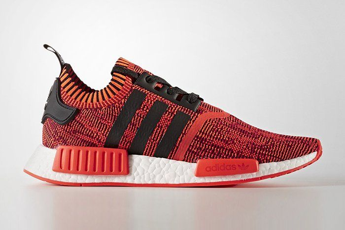 The OG 'Red Apple' can cost around $2000, but adidas look to