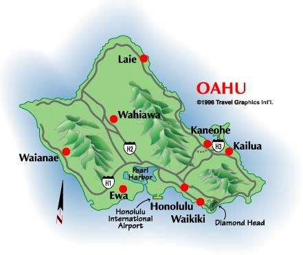 Wahiawa Hawaiiits where we call home things i love