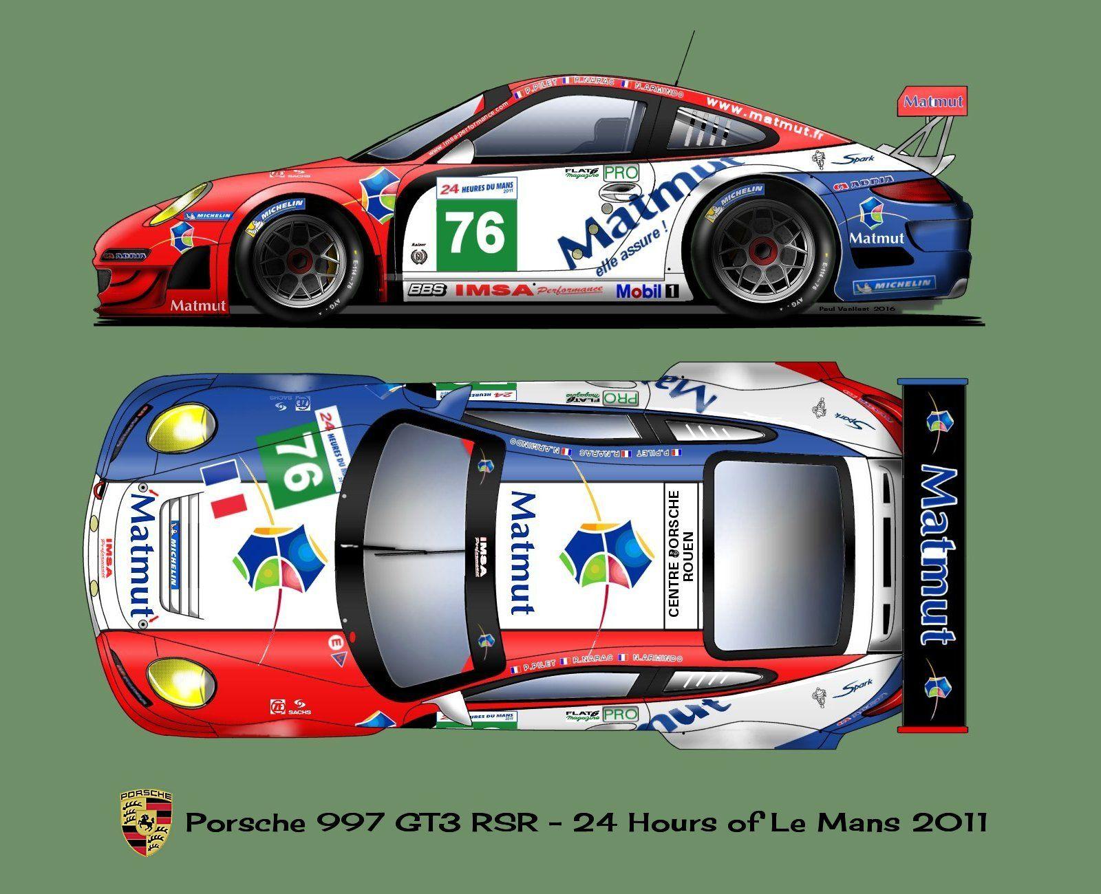 46966416ad800e9030517099f0b54867 Fascinating Porsche 911 Gt1 Evo 98 Slot It Cars Trend