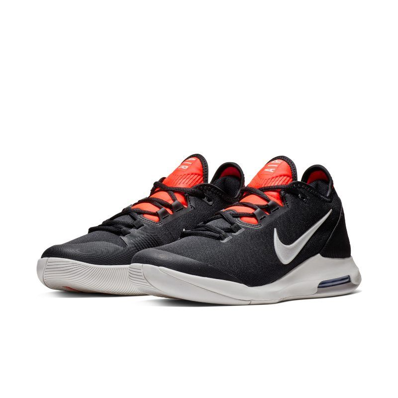 chaussures nike court air max wildcard