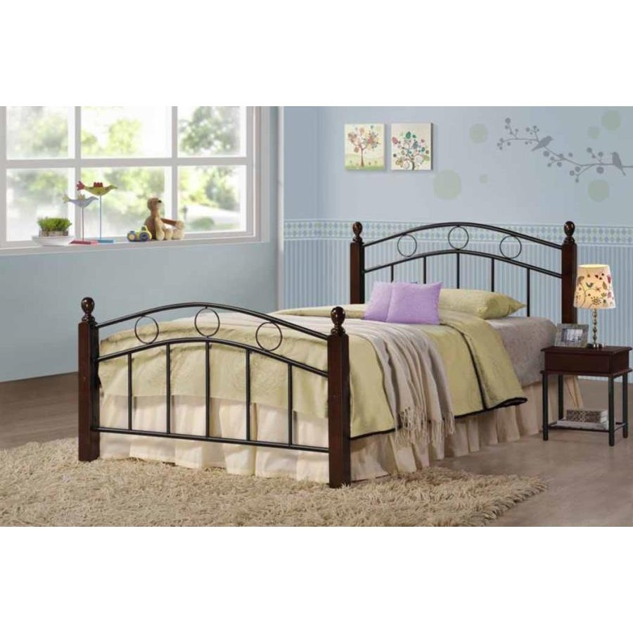 Kids Beds Page 2 Furniture Store Rc Willey Twin