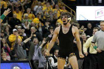 Iowa Hawkeye Wrestling Google Search Iowa Hawkeye Wrestling