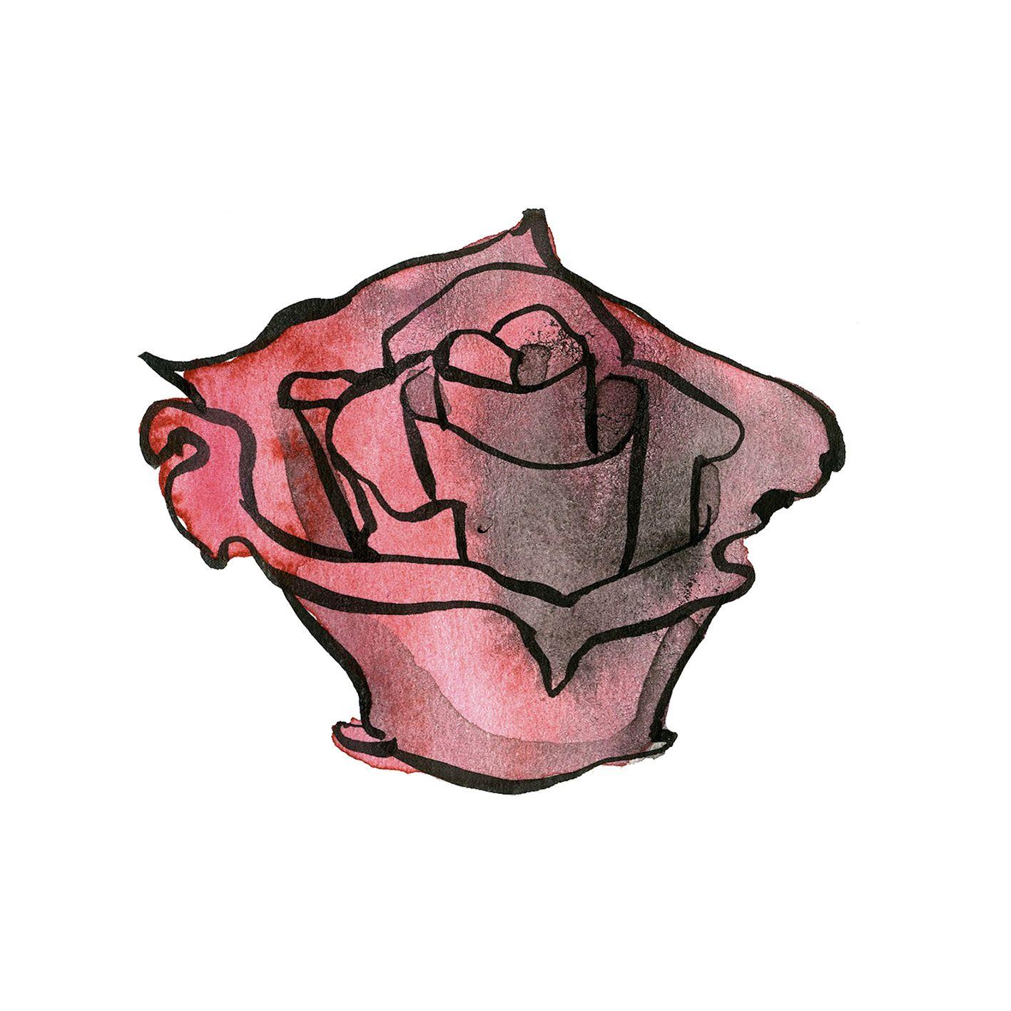 Sytykeruusut  Persoonallisen näköiset sytykeruusut ovat kiva lahjaidea, mutta on niistä itsellekin iloa tulipesää sytytettäessä. http://kotiliesi.fi/kasityot/sytykeruusut/