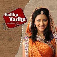 Watch Live Balika Vadhu Serial Color Tv Episode 12 June 2013