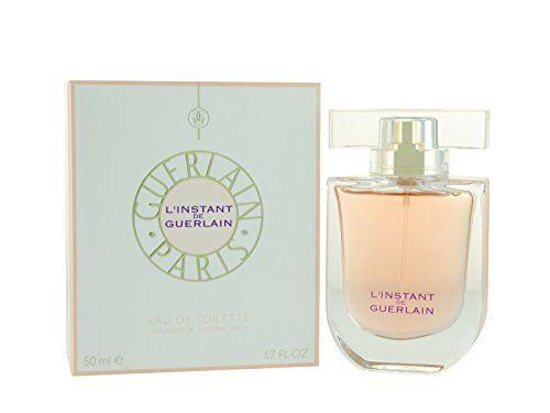 L'instant De Guerlain By Guerlain For Women. Eau De Toilette Spray 1.6-Ounce  http://www.womenperfume.net/linstant-de-guerlain-by-guerlain-for-women-eau-de-toilette-spray-1-6-ounce/