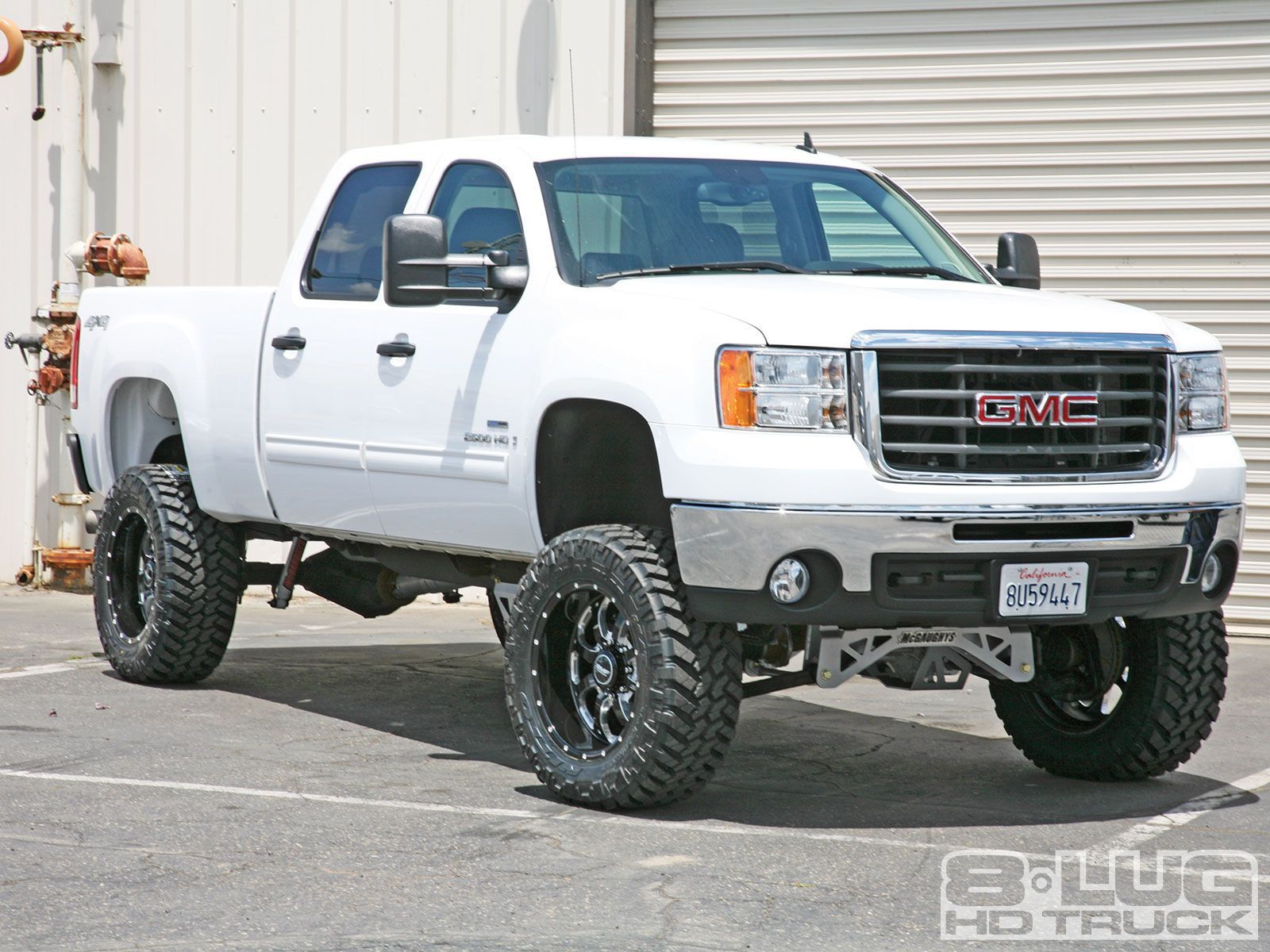 2009 Chevy Silverado For Sale In Houston In 2020 2009 Chevy Silverado Chevy Silverado For Sale