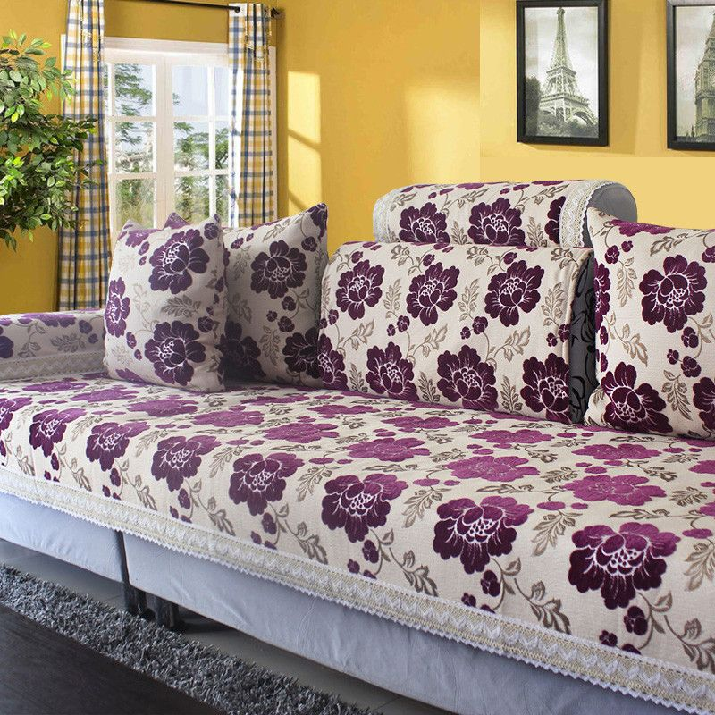Image result for arab style cushions Sofa design, Modern