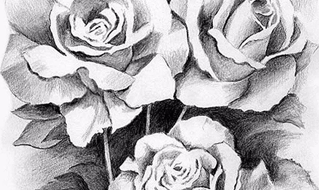 Mawar Merah In 2020 Abstract Artwork Artwork