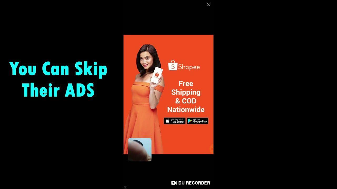 Kissasian how to download kdramas and kmovies using
