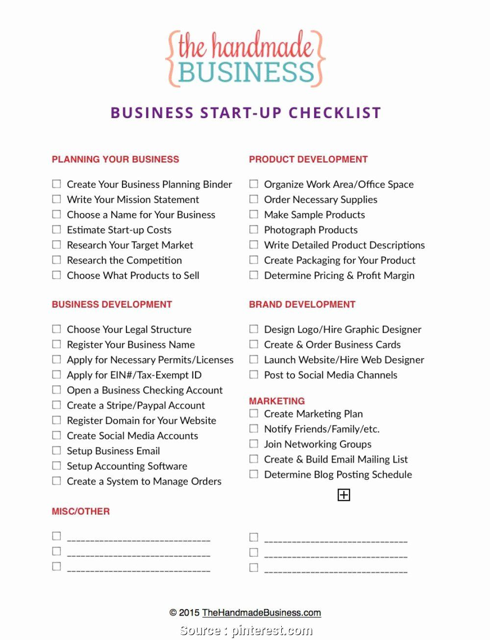 Software Startup Business Plan Template Fresh 7 Popular