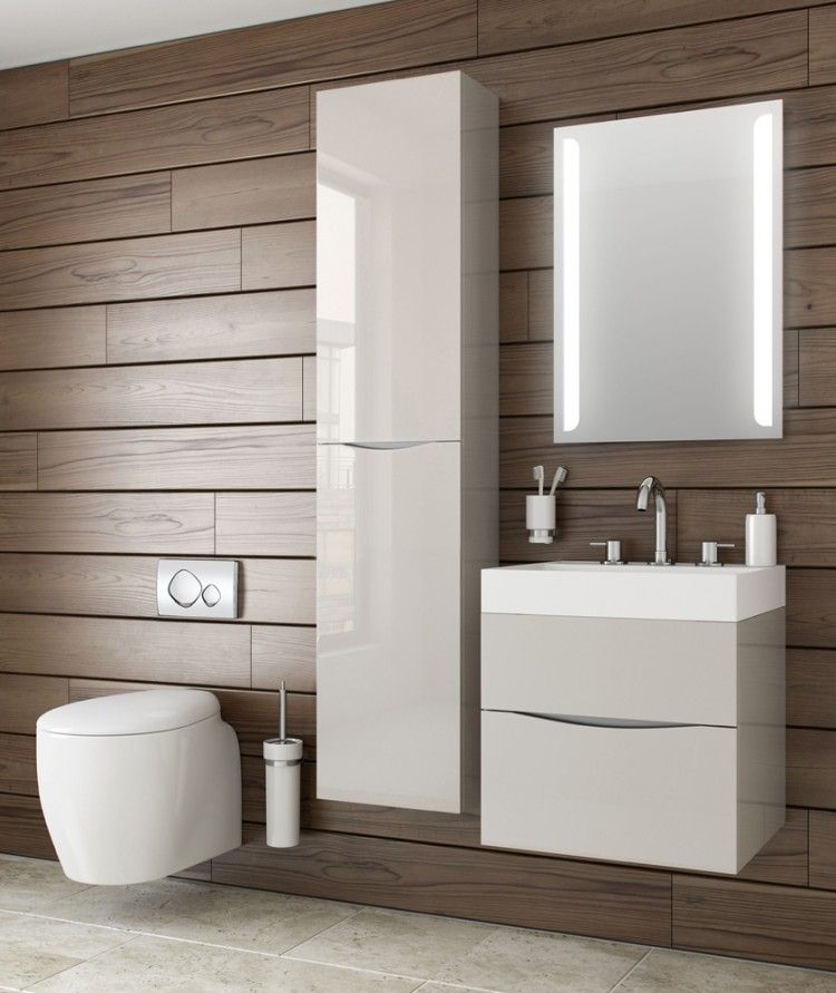 Glide Ii Calico Bauhaus Bathrooms Furniture Suites Basins