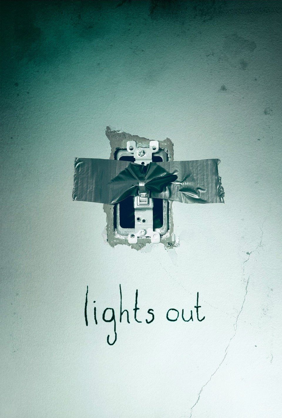 lights out 2016 full movie free download