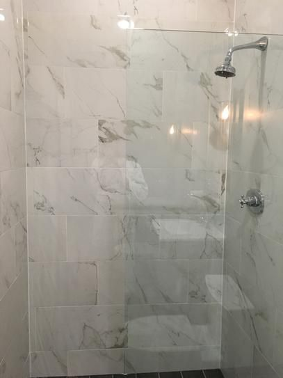 Home Decorators Collection Carrara 12 In X 24 In