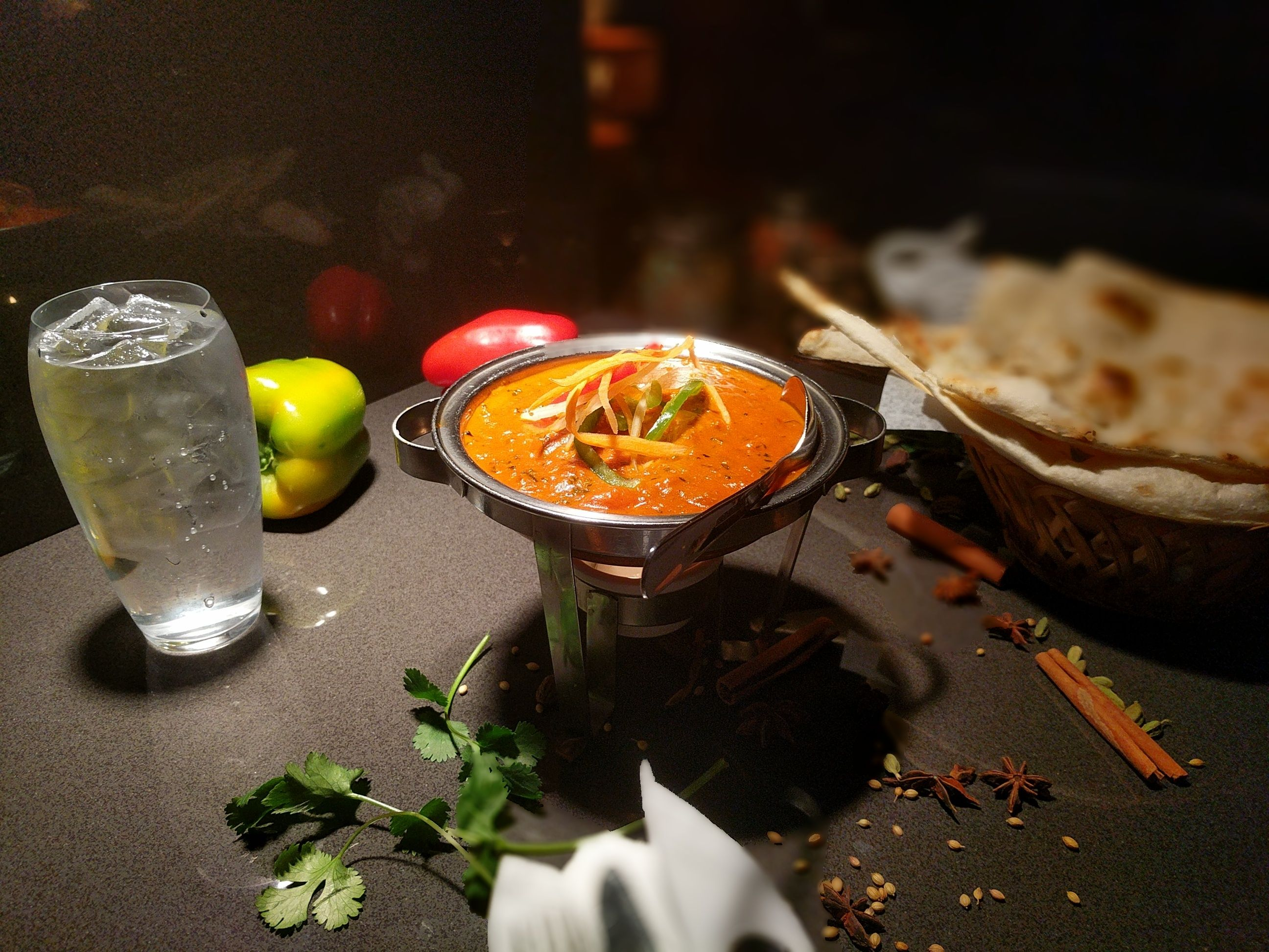 Pin On Sula Indian Restaurant Posts