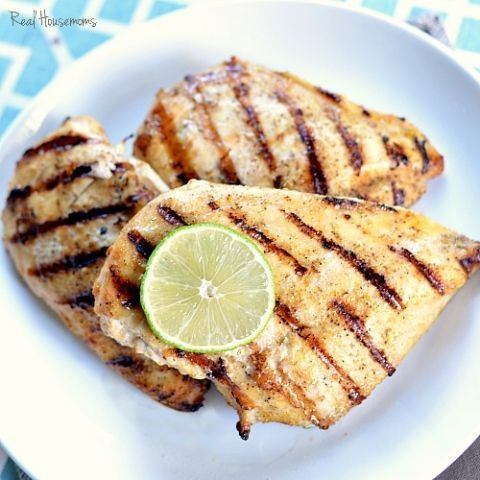 Grilled Honey Lime Chicken   Real Housemoms #honeylimechicken Grilled Honey Lime Chicken   Real Housemoms #honeylimechicken Grilled Honey Lime Chicken   Real Housemoms #honeylimechicken Grilled Honey Lime Chicken   Real Housemoms #honeylimechicken Grilled Honey Lime Chicken   Real Housemoms #honeylimechicken Grilled Honey Lime Chicken   Real Housemoms #honeylimechicken Grilled Honey Lime Chicken   Real Housemoms #honeylimechicken Grilled Honey Lime Chicken   Real Housemoms #honeylimechicken