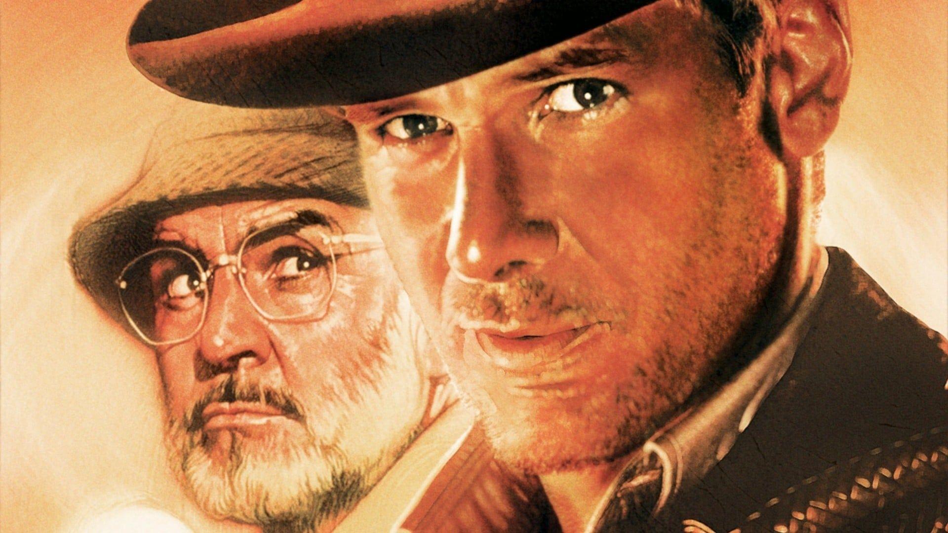 Indiana Jones 3 Det Sidste Korstog 1989 Fuld Film Online Streaming Dansk Movie123 Arkaeologen Dr Indiana Jones For I Indiana Jones Free Movies Online Movies