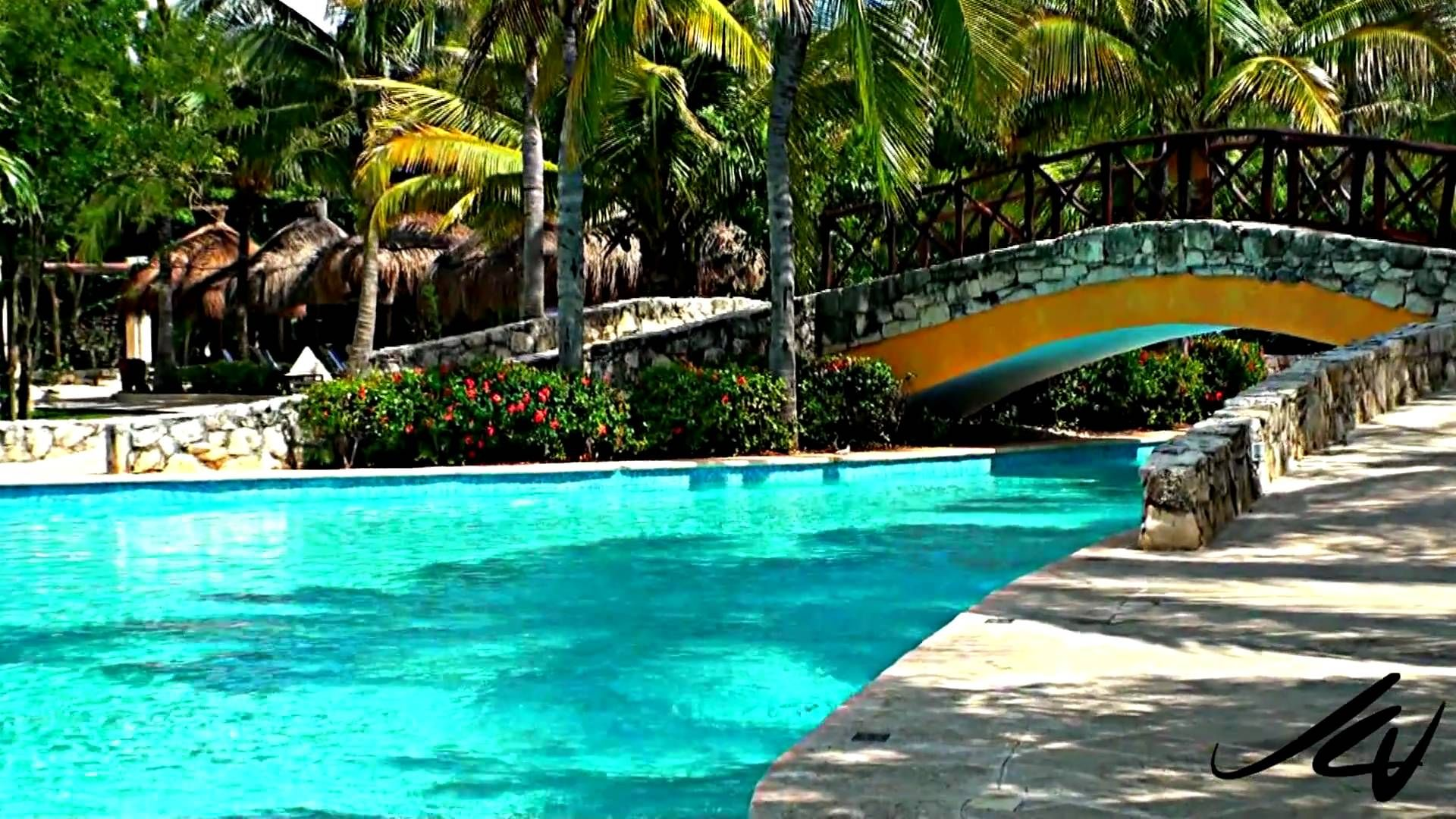 Iberostar Paraiso Beach Mayan Riviera