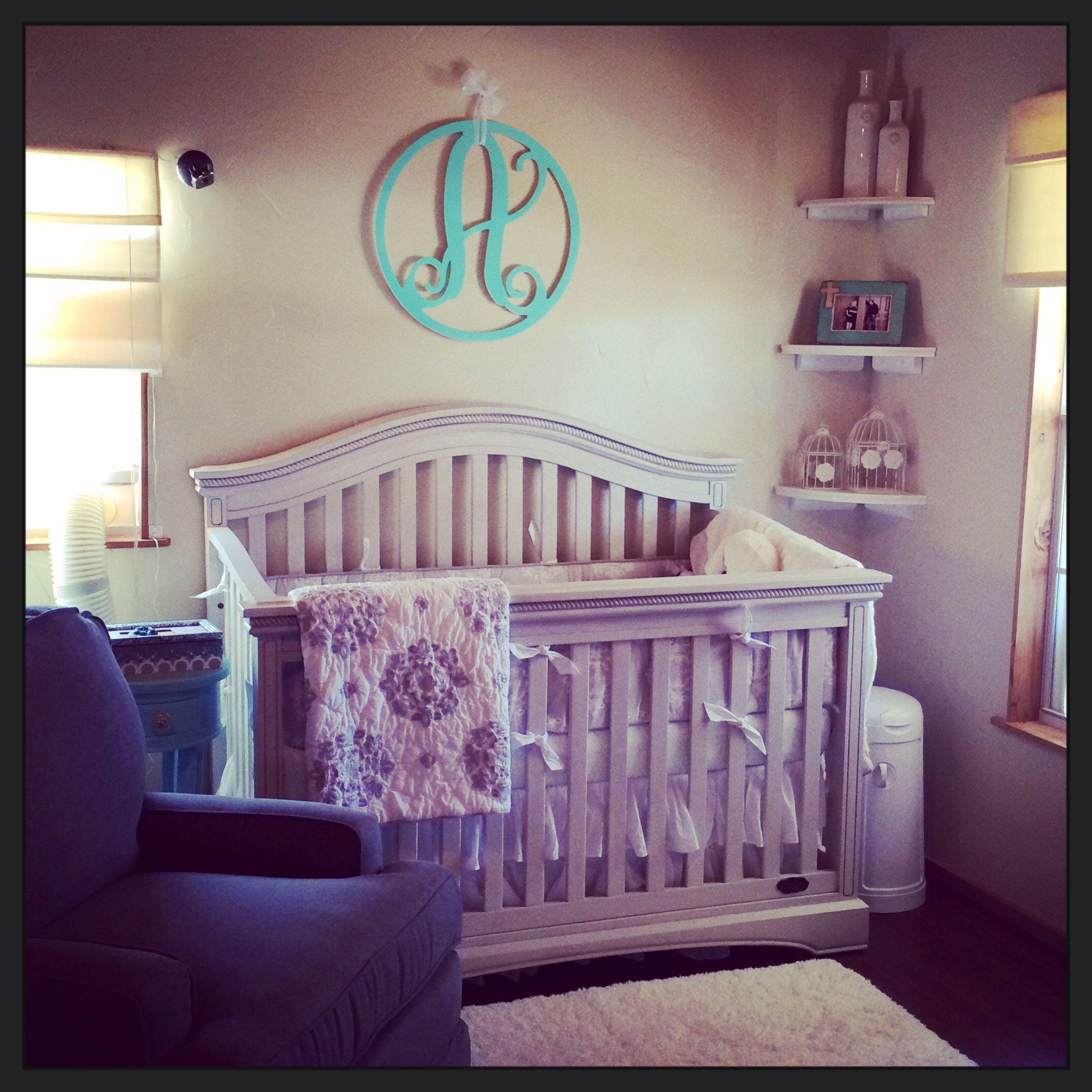 Baby bries nursery pottery barn bedding best chair
