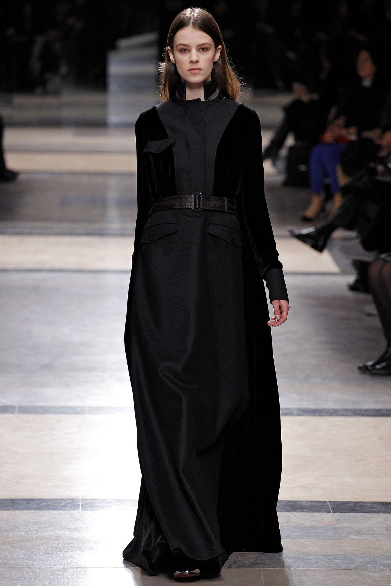 Sacai Fall 2013 Ready-to-Wear - Collection - Gallery - Style.com