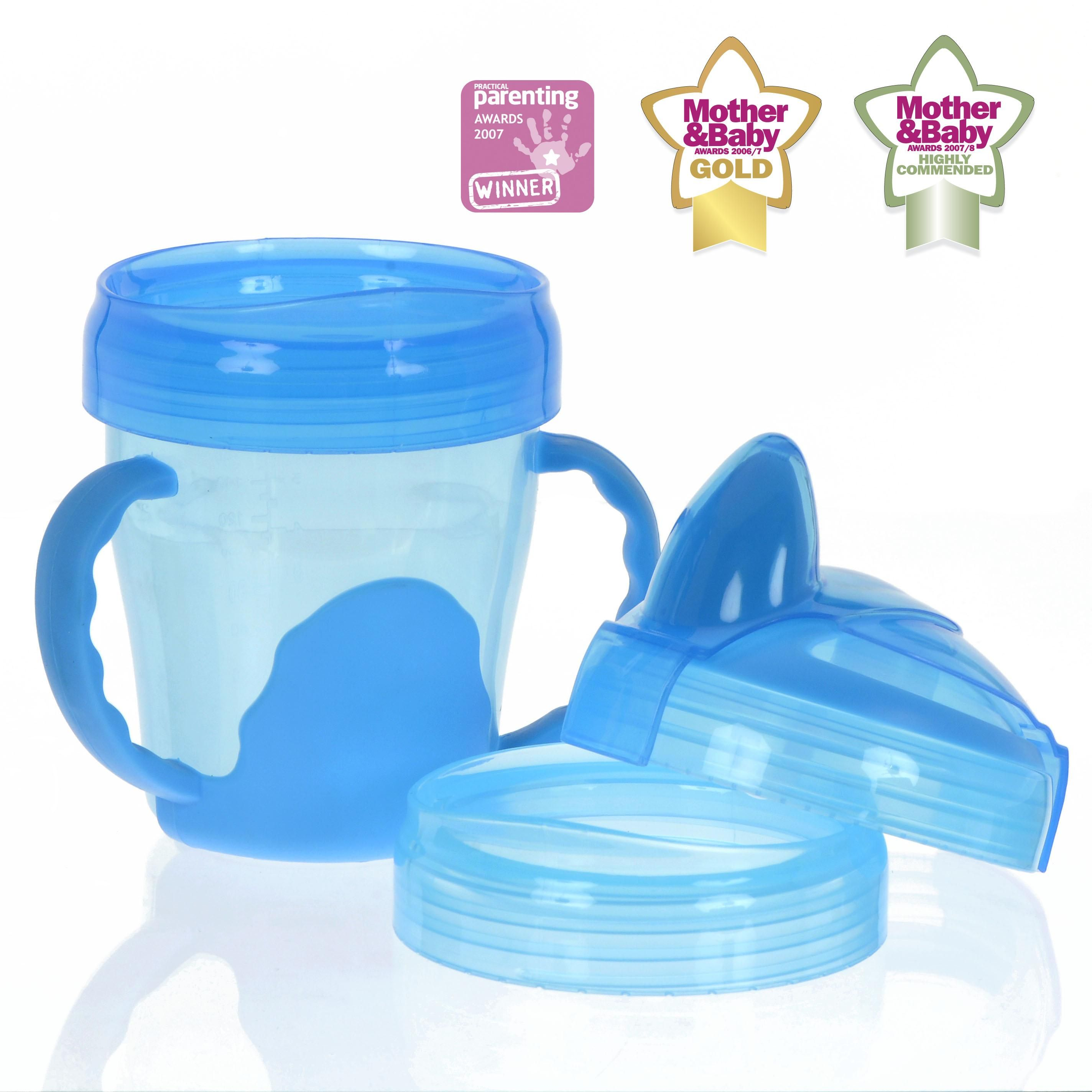 Love vital baby products. | Kiddos. | Pinterest | Sippy cups, Babies ...