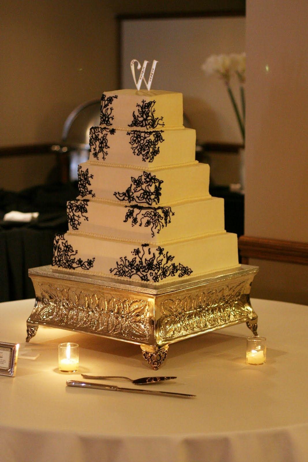 Hyvee Wedding Cakes Lincoln Ne