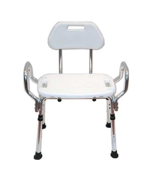 Best Shower For Elderly Handicapped Shower Chair Disabled Chairs For Showers Shower Chair Shower Chairs For Elderly Chair