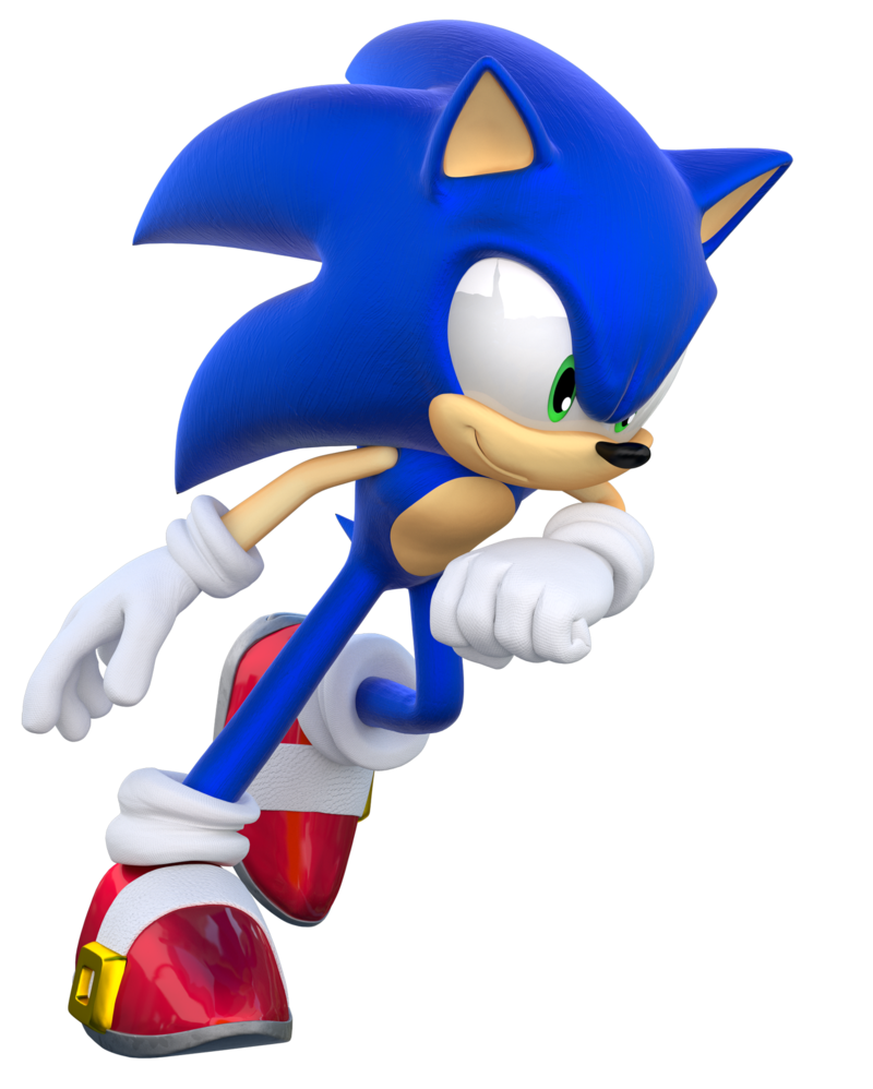 sonic the hedgehog you re too slow super smash bros brawl