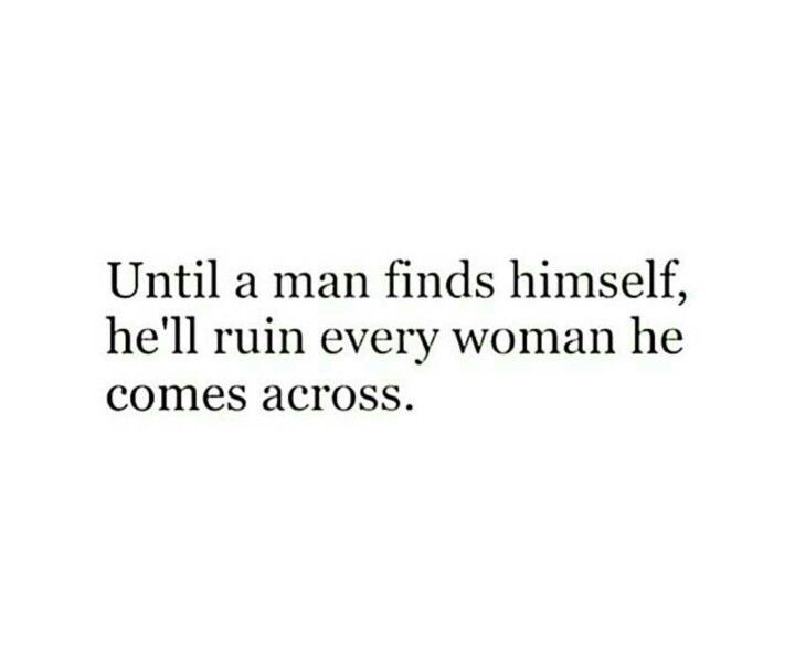 Quotes About Men Prepossessing Image Result For What Till You Meet A Real Man Quotes  Say It