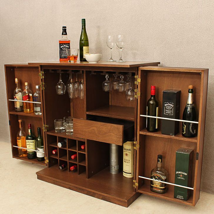Fab home 7200 33671 2 728 728 for the home for Mueble whisky