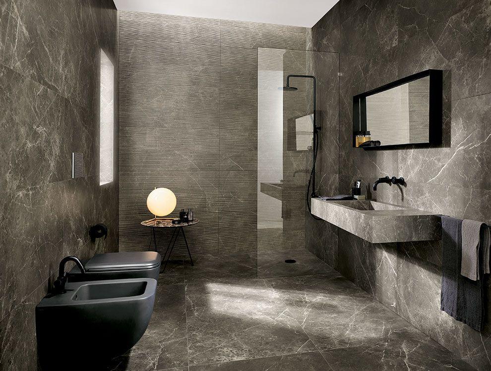 Fap ceramiche: piastrelle bagno per pavimenti e rivestimenti ...