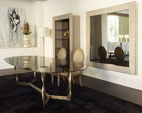 Mobili Rugiano ~ 21 best rugiano images on pinterest coffee tables low tables