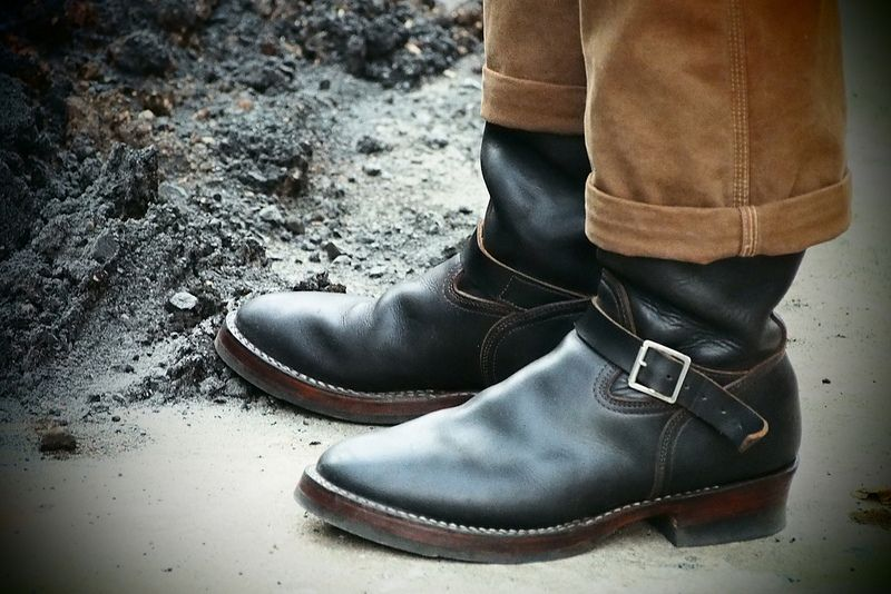 Viberg engineer.