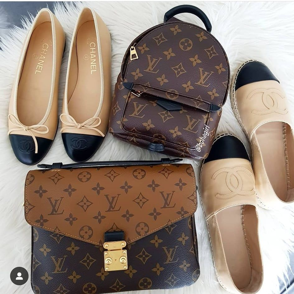 5e6ec89ca6a Pin by Just trendy girls on Trendy bags in 2019 | Louis vuitton ...