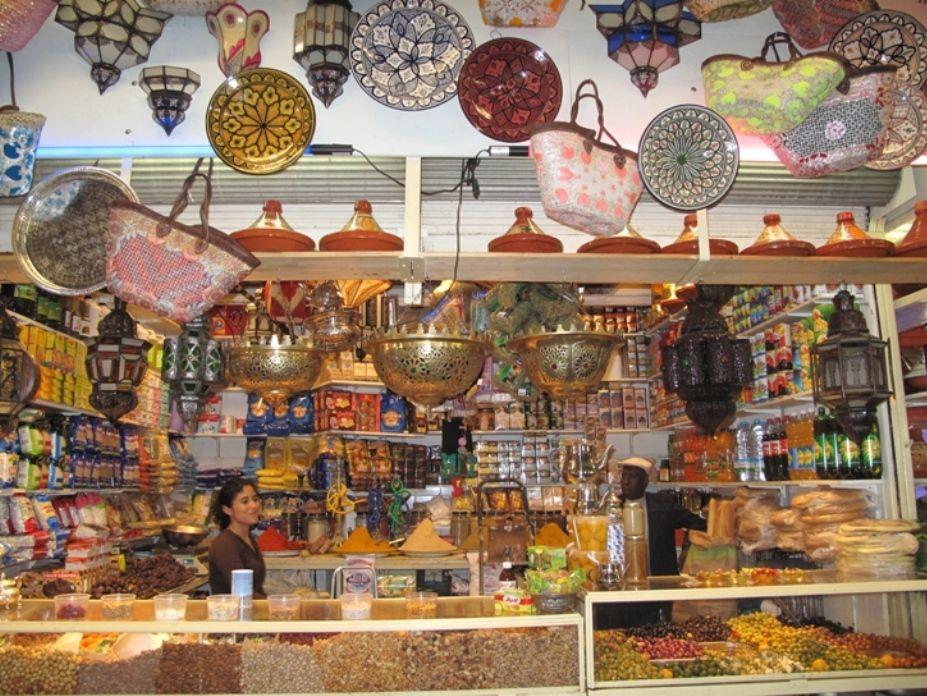 Lampen Bazaar Beverwijk : De bazaar beverwijk oosterse markt amsterdam reisen