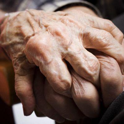 Health Conditions That Mimic Rheumatoid Arthritis 5 Health Conditions That Mimic Rheumatoid Arthritis5 Health Conditions That Mimic Rheumatoid Arthritis