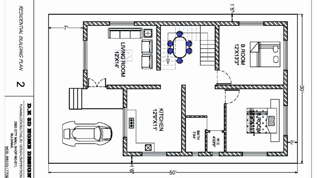 Living Room Design Floor Plan Inspirational Amusing Floor Plans Design 10 Draw Unique 40 X House House Floor Plans Home Design Floor Plans Bedroom House Plans