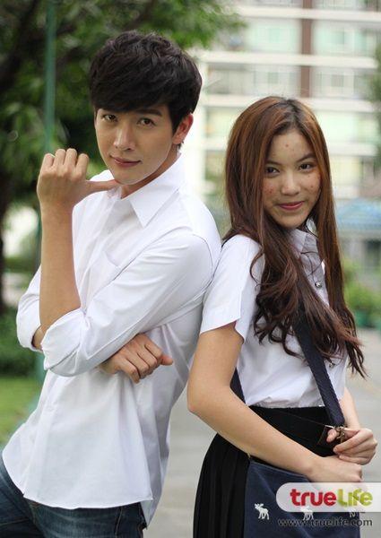 flirt gay match eskort thai