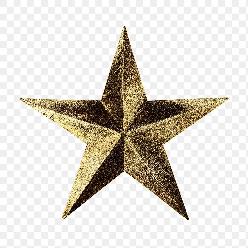 Download Premium Png Of Gold Star Sticker Design Element 2368257 Gold Star Stickers Star Stickers Gold Stars
