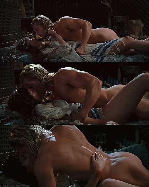 Brad pitt penis pics uncensored sex scenes