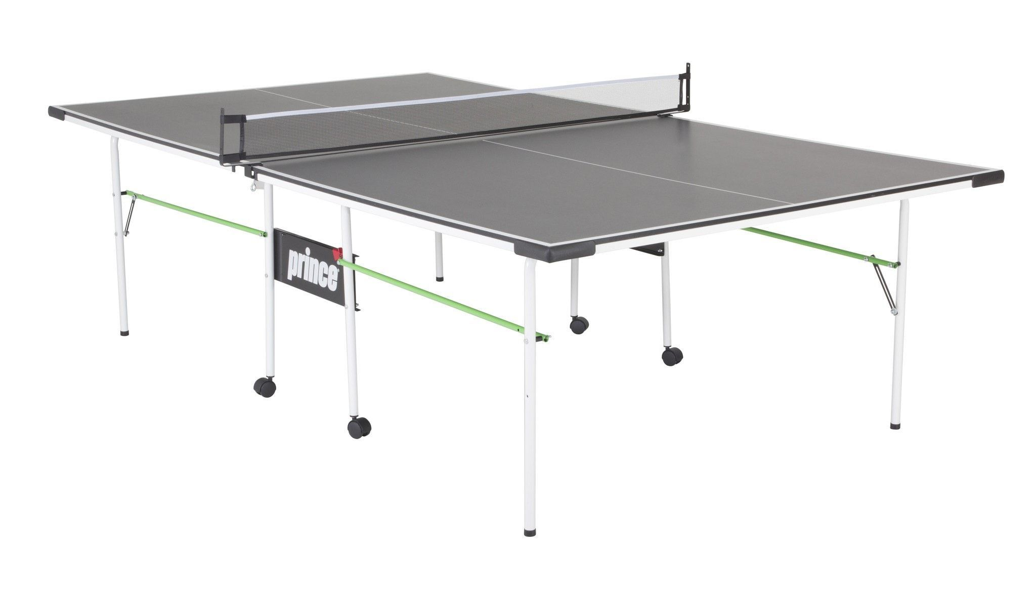 Prince Sport Regulation Size Ping Pong Tennis Table