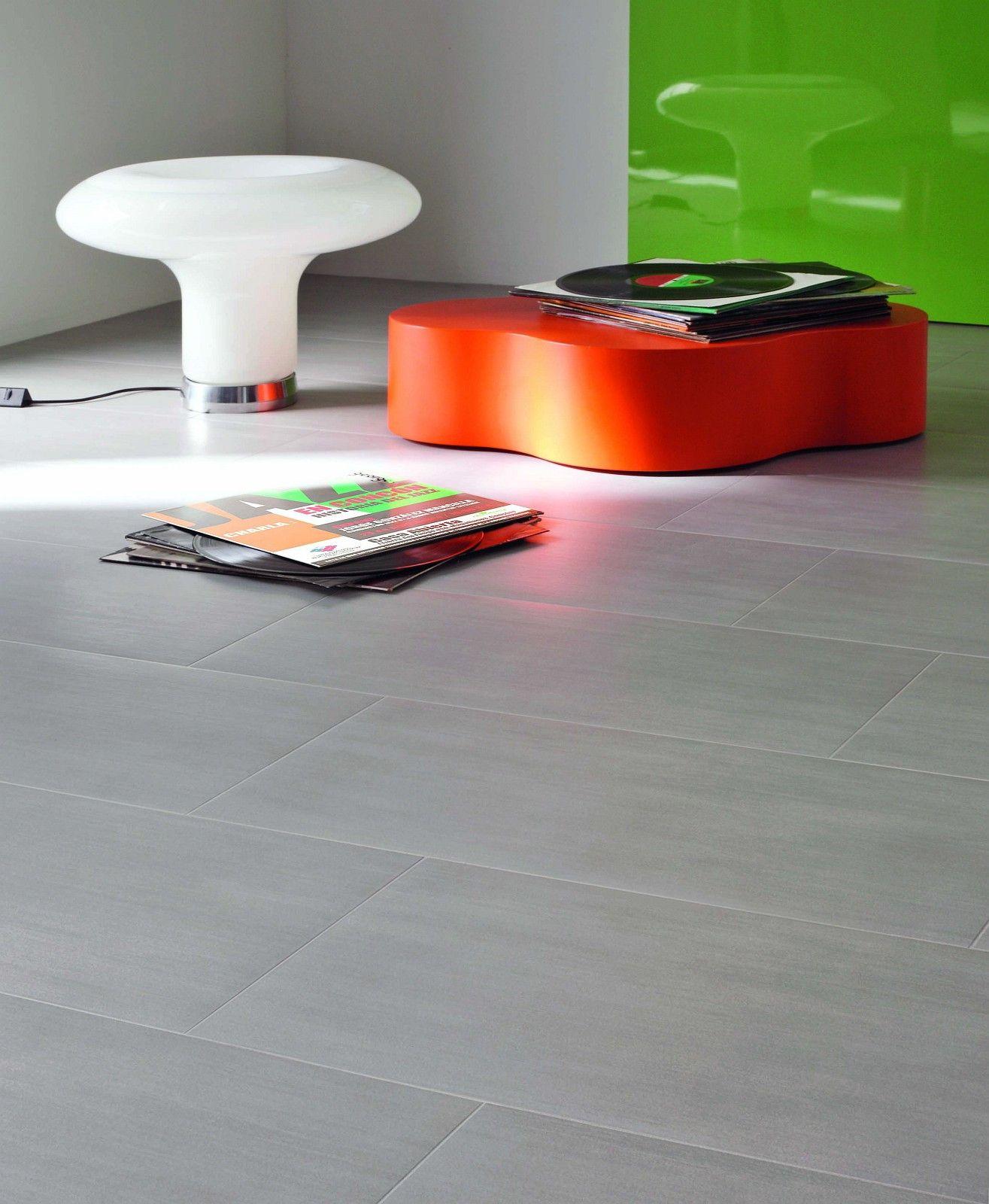 Discontinued Ragno Tile: #Ragno #Studio Grigio 30x60 Cm R4QJ